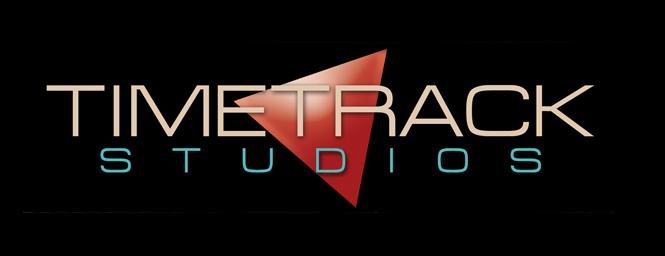 Timetrack Studios