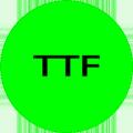 logo Timetrack Factory