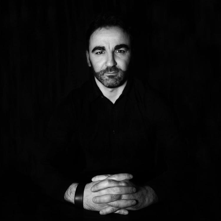 Alessandro Cona scrittore