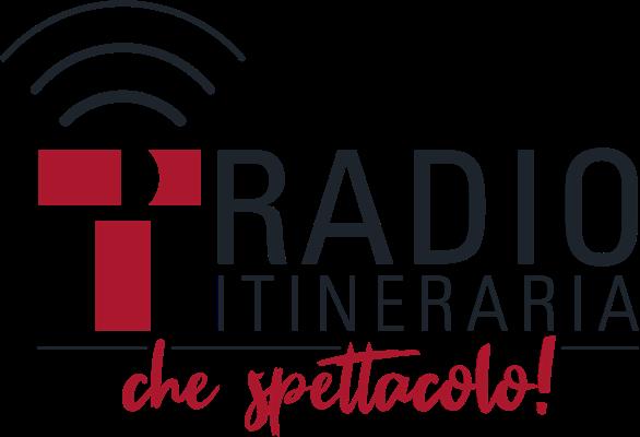 Radio itineraria