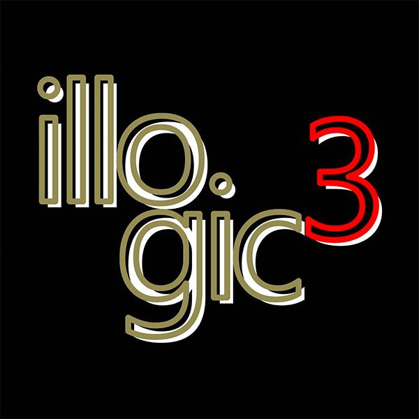 ILLOGIC TRIO - SHADOW HUNTING
