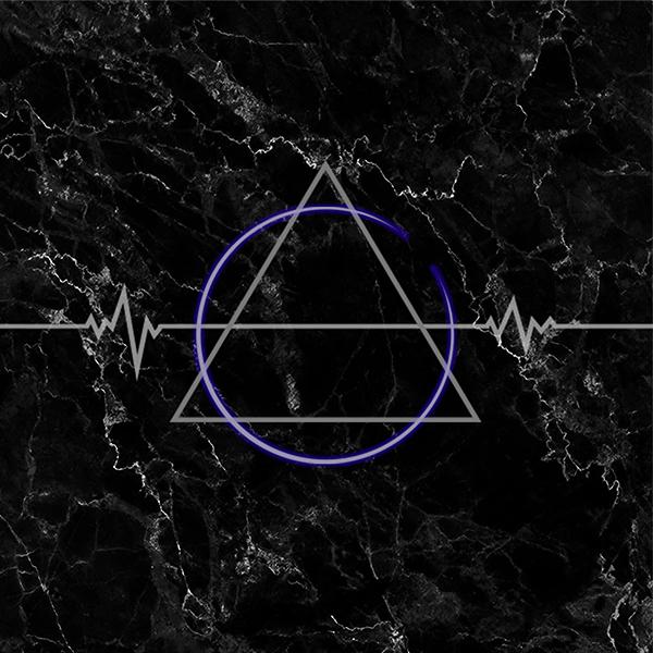 MANTRA -cover del singolo COSMO