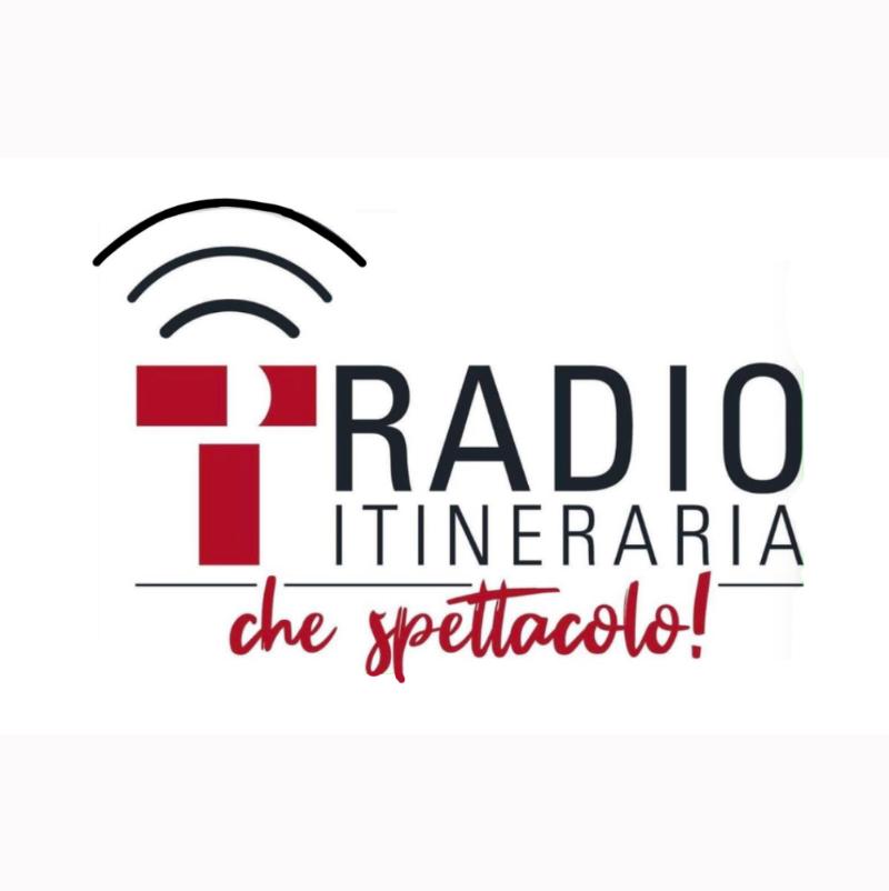 radio itineraria timetrack factory